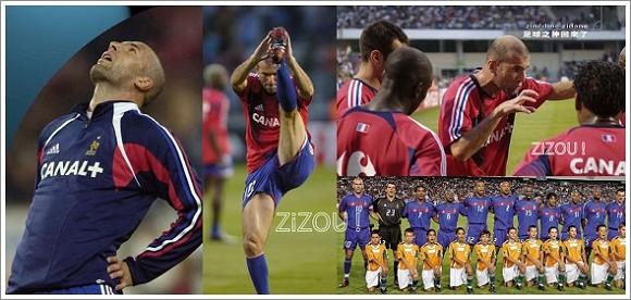 Zidane book_05.jpg