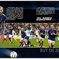 Zidane book_07.jpg