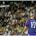 Zidane book_08.jpg