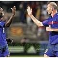 Zidane book_09.jpg