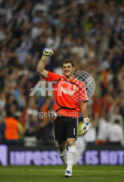 Casillas_169.jpg