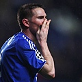 0708UCL_Chelsea v Liverpool 02.jpg