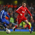 0708UCL_Chelsea v Liverpool 04.jpg