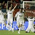 Madrid_campeon_Liga01.jpg