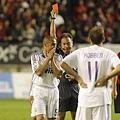 Madrid_campeon_Liga08.jpg