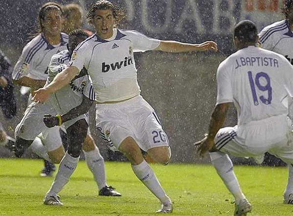 Madrid_campeon_Liga13.jpg