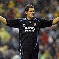Casillas_155.jpg