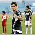 Casillas_144.jpg