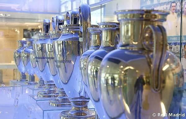 expo_museo_sala_trofeos_82_carrusel11,0.jpg