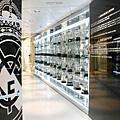 expo_museo_sala_trofeos_258_carrusel6,0.jpg
