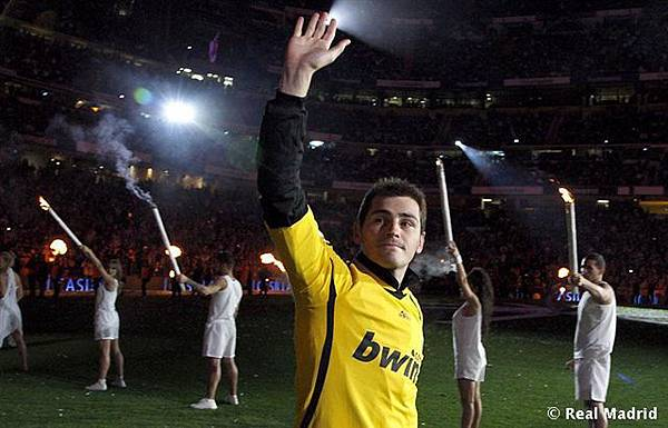 casillas_celebraciones-david.jpg
