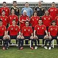 Spain_team all.jpg