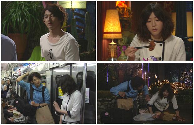 Sunao ni Narenakute ep01[19-26-13].jpg