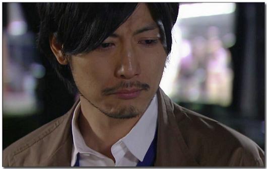 Sunao ni Narenakute ep01[20-29-02].jpg