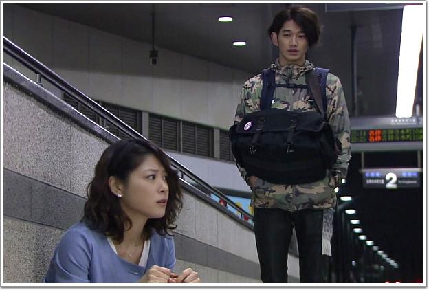 Sunao ni Narenakute ep02[17-22-16].jpg