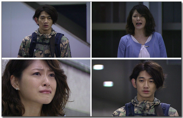 Sunao ni Narenakute ep02[17-18-58].jpg