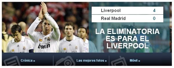 0809UCL_Liverpool v RM.jpg