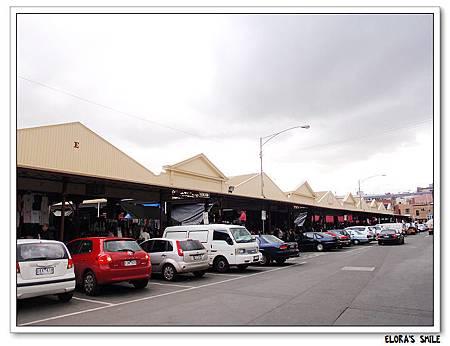 Victoria Market (3)