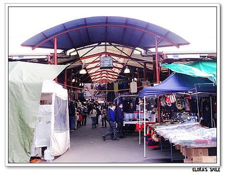 Victoria Market (11)
