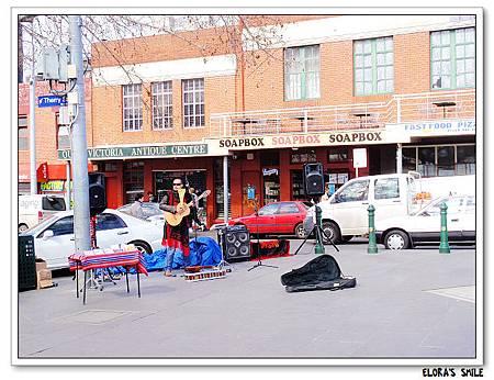 Victoria Market (12)