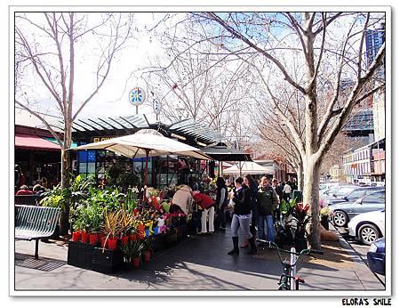 Victoria Market (13)