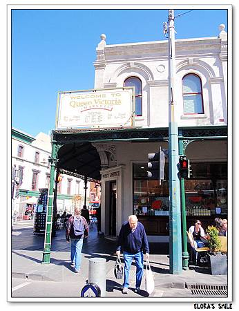 Victoria Market (17)