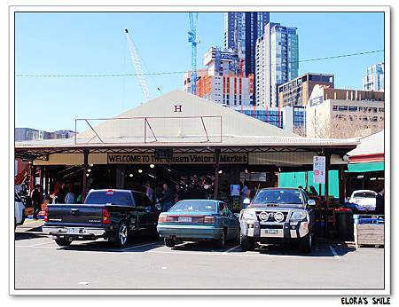 Victoria Market (18)