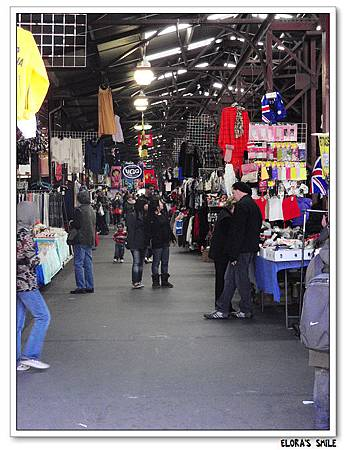 Victoria Market (21)