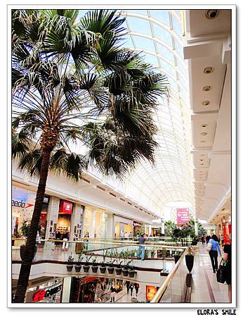 Chadstone shopping center(9)