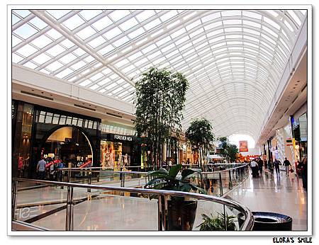 Chadstone shopping center(14)