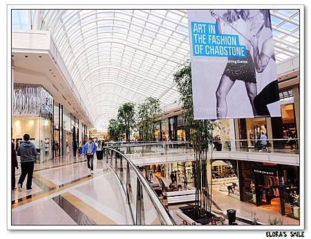 Chadstone shopping center(15)