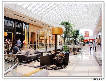Chadstone shopping center(17)
