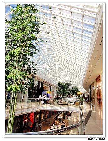 Chadstone shopping center(18)