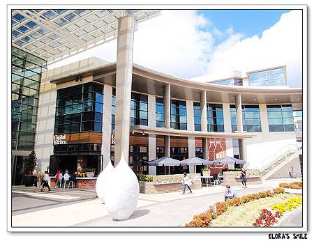 Chadstone shopping center(27)