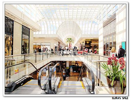 Chadstone shopping center(30)