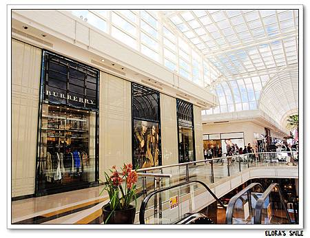 Chadstone shopping center(31)