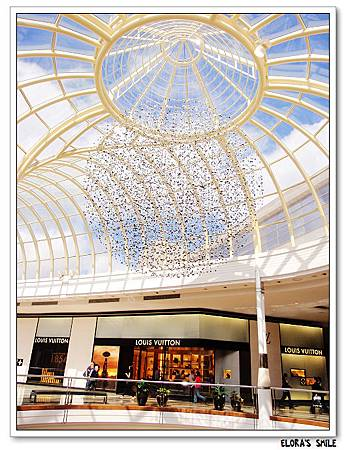 Chadstone shopping center(34)