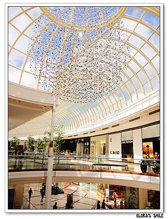 Chadstone shopping center(35)