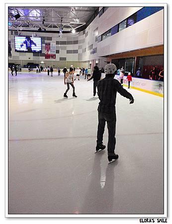校外活動-溜冰 (24)