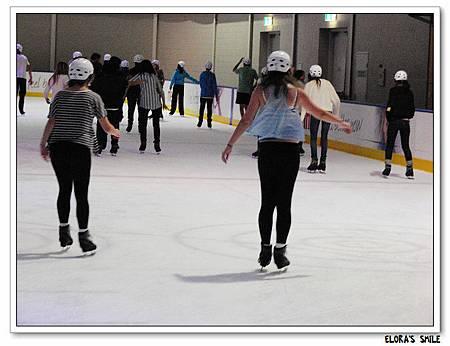 校外活動-溜冰 (25)