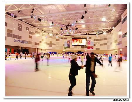 校外活動-溜冰 (26)