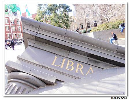 State Library of Victoria (4)