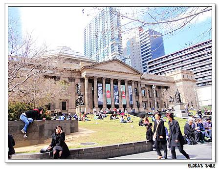 State Library of Victoria (5)