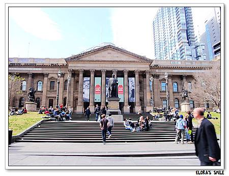 State Library of Victoria (6)