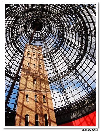 Melbourne Central (6)