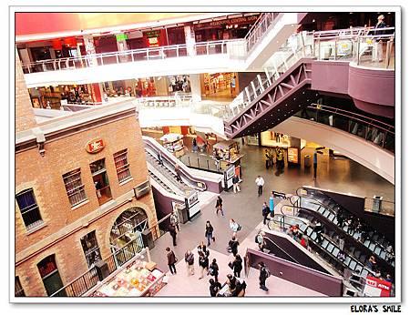 Melbourne Central (7)