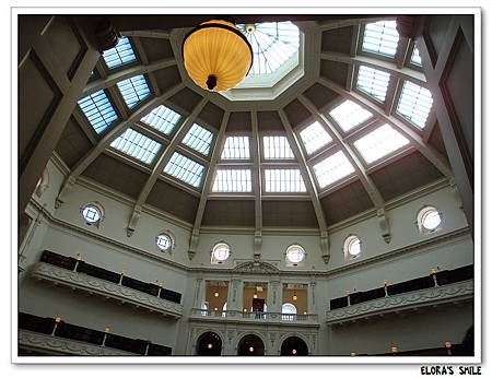 State Library of Victoria (8)