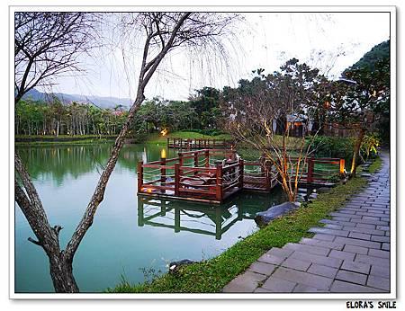 牡丹灣2013 (37)