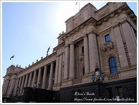Parliament House(1)
