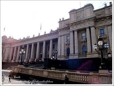 Parliament House(2)
